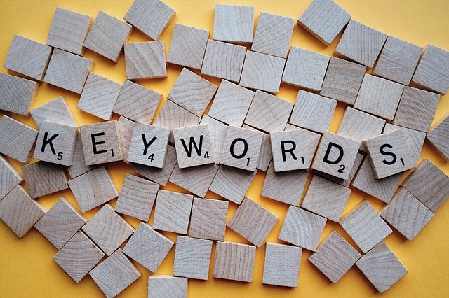 Is keyword research still important?