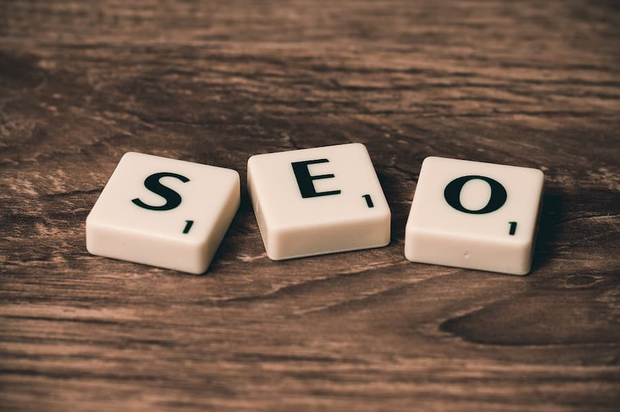 SEO best practices you should know