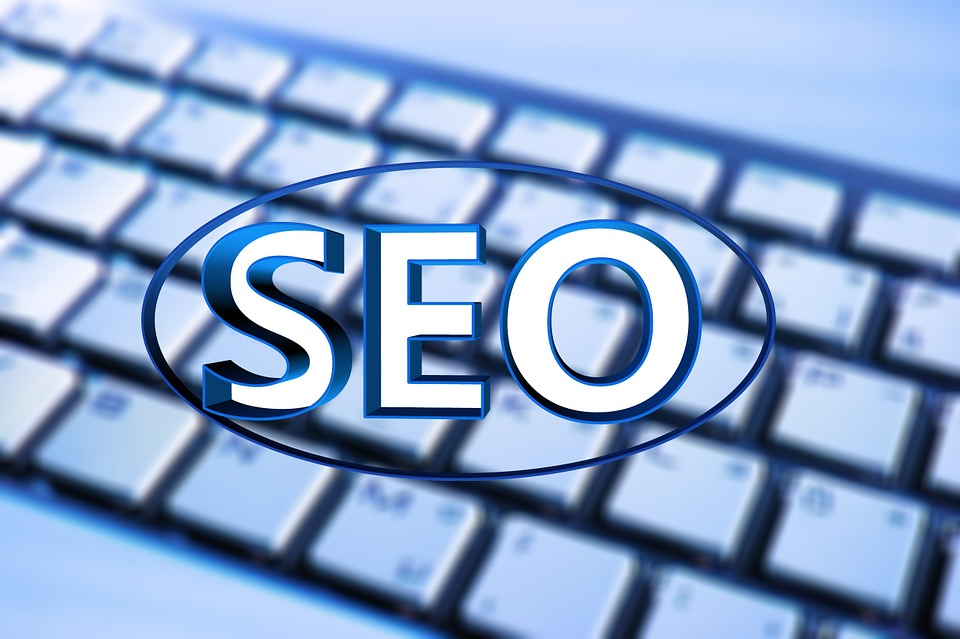 Outdated SEO techniques you should avoid
